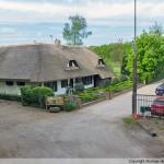Paardenhoeve Gallery homepage_1